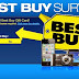 Win a $1000 Best Buy Gift Card!