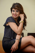 Ranjana Mishra sizzling photos-thumbnail-9