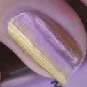 http://www.beautyill.nl/2013/05/hema-special-effect-chameleon-beige.html