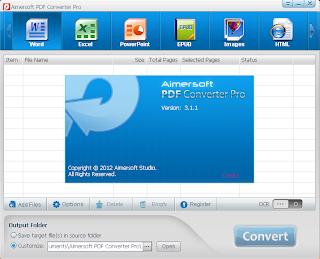 wondershare pdf converter free download full version