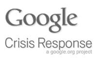 Daftar Telepon Penting Banjir Jakarta dari Google