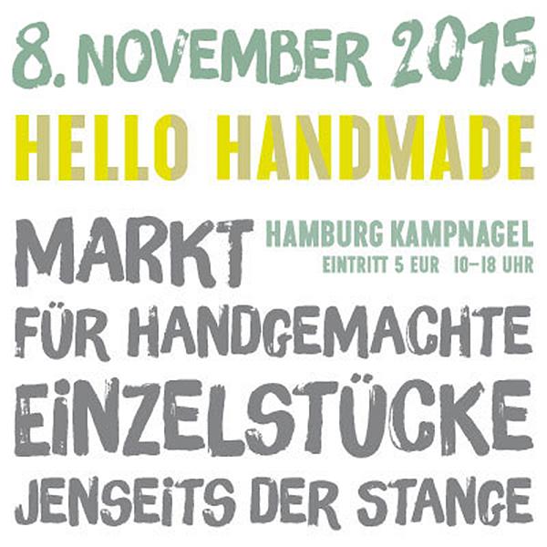 http://www.hello-handmade.com/