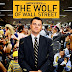 The Wolf Of Wall Street (Martin Scorsese, 2013)