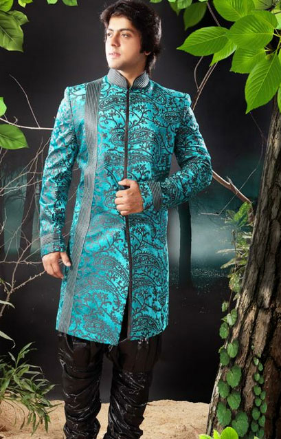 Hertira: Western Groom Wedding Suits   Gents Wedding Party Fashion ...