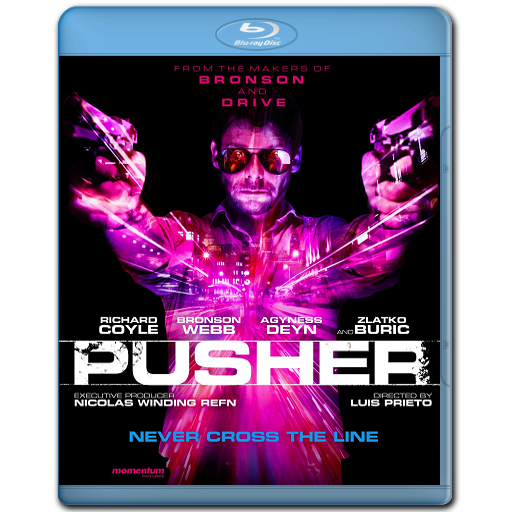 pUSHER_brrIP.png