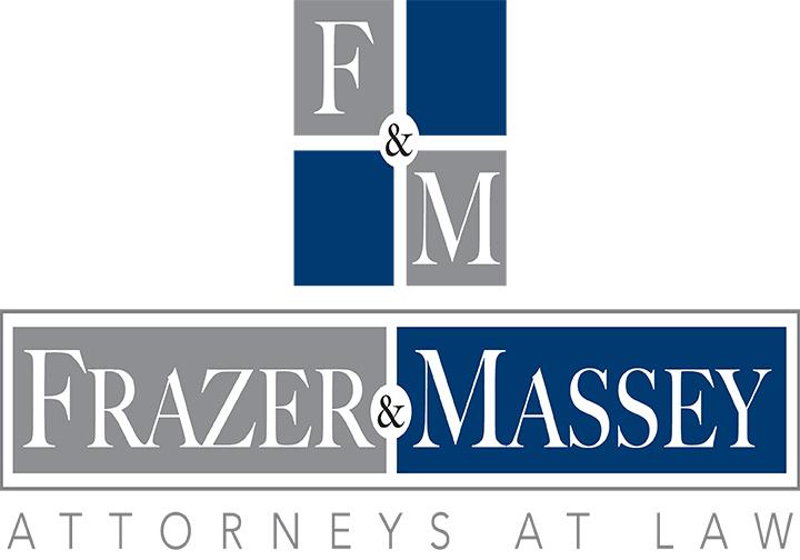 Marion Attorney