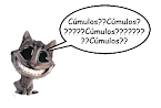 Frases Engraçadas sobre o Cúmulo