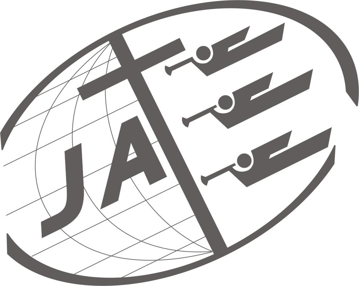 Ja adventista logo