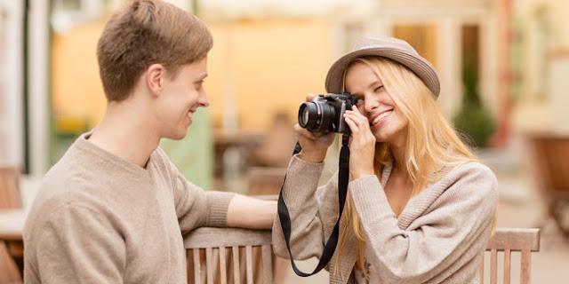 pasangan-bahagia