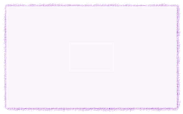 gimp how to add a border
