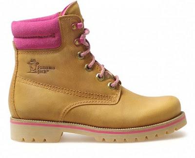 Catalogo Price Shoes