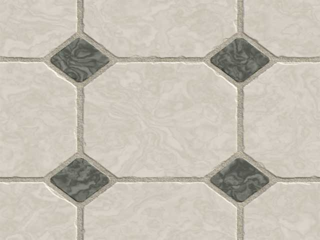 bathroom floor tiles texture