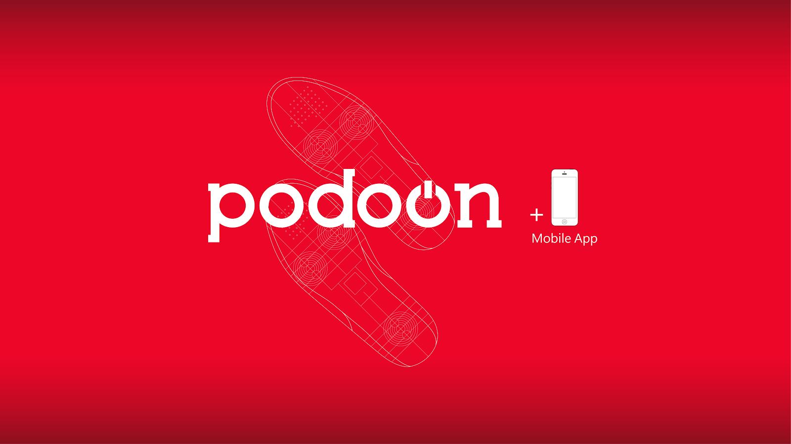 Podoon