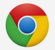 How to see saved passwords stored in Google Chrome