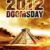 2012 Extinction: Doomsday Prophecies Proven By Scientists! Video