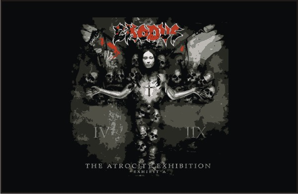 exodus-the_atrocity_exhibition_front_vector
