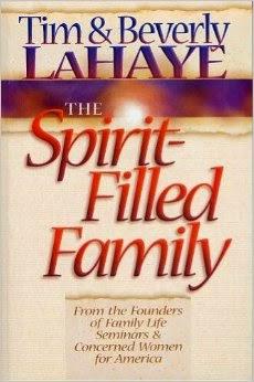 LaHaye Spirit Filled Family