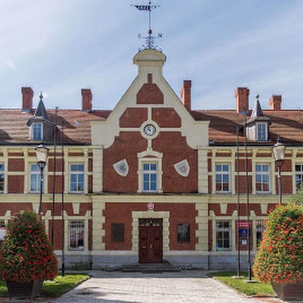 Starogard Gdański w 1 dzień: 5 sprawdzonych pomysłów na wycieczkę