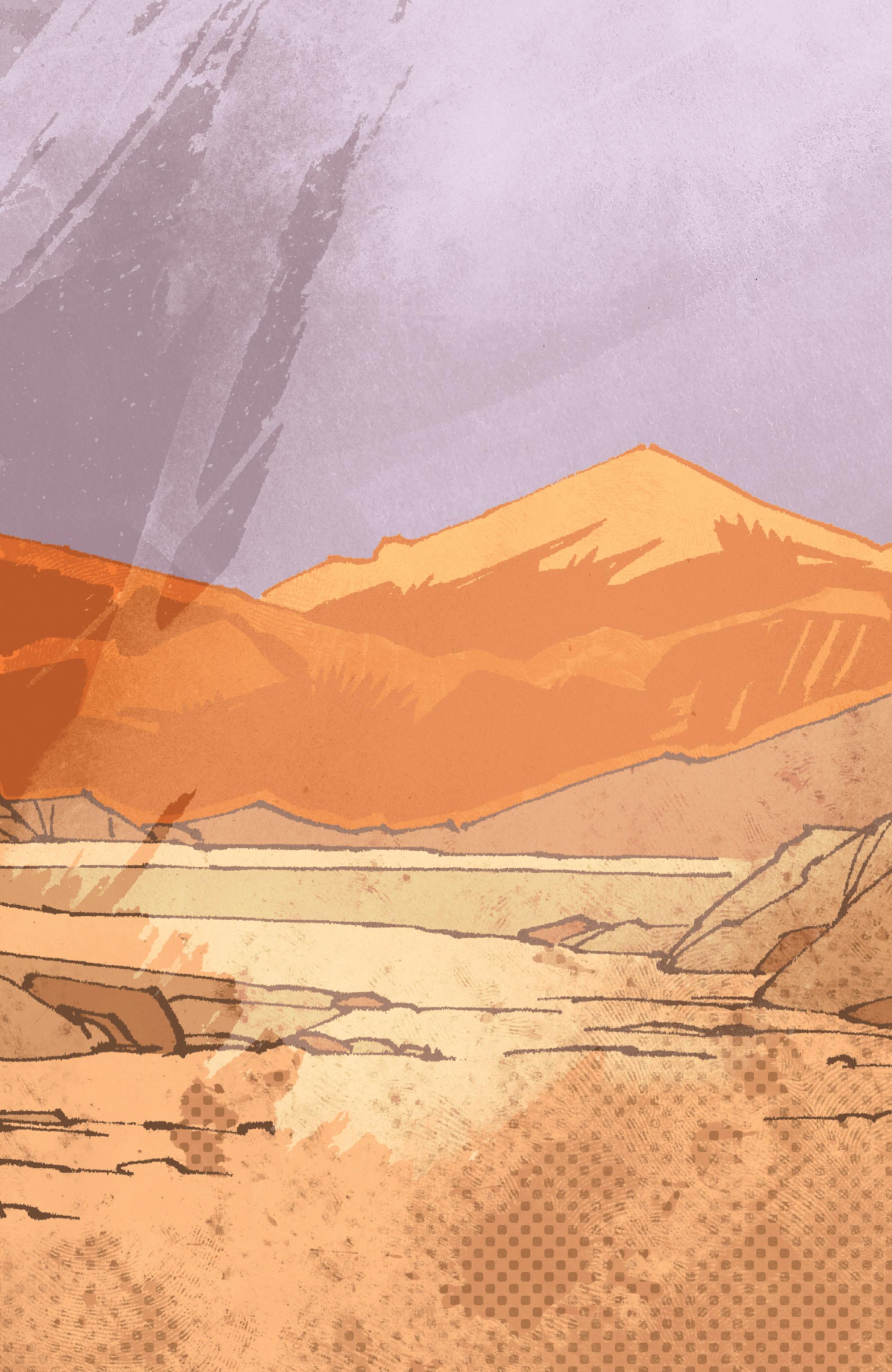 Read online Judge Dredd (2012) comic -  Issue # _TPB 3 - 5