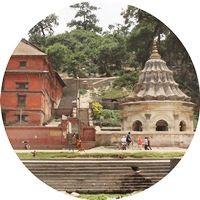 Katmandu-lugares-sagrados-Rio-Bagmati