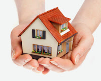 rediger une annonce immobiliere lexpressproperty.com