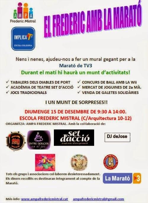 http://www.ampafredericmistral.cat/2013/12/el-frederic-amb-la-marato.html
