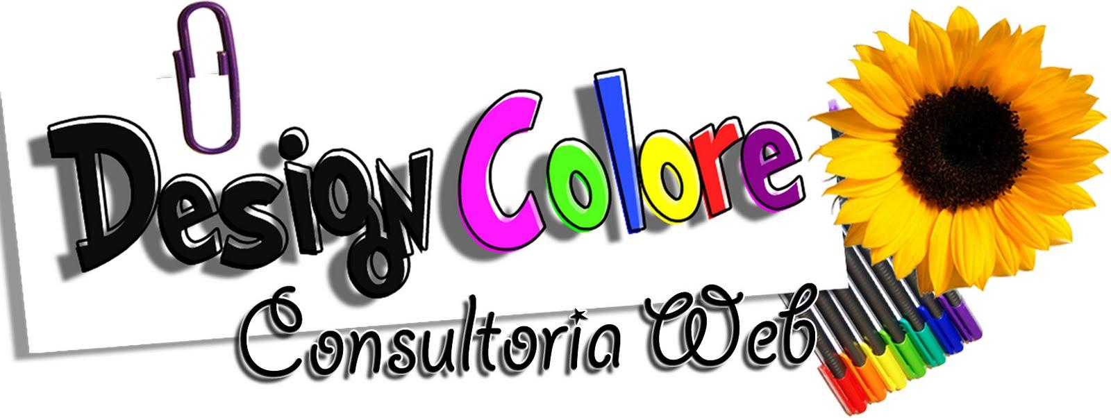 Minha Web Designer
