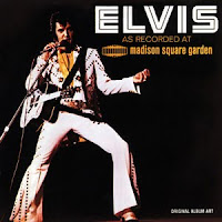 Warriors of the metal elvis presley discografia comentada elvis as recorded at madison square garden live 1972 fandeluxe Choice Image