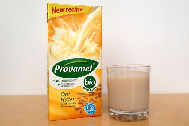 Provamel Oat Milk Drink