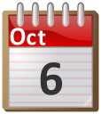 http://www.aluth.com/2014/10/government-declares-october-6-public-holiday.html