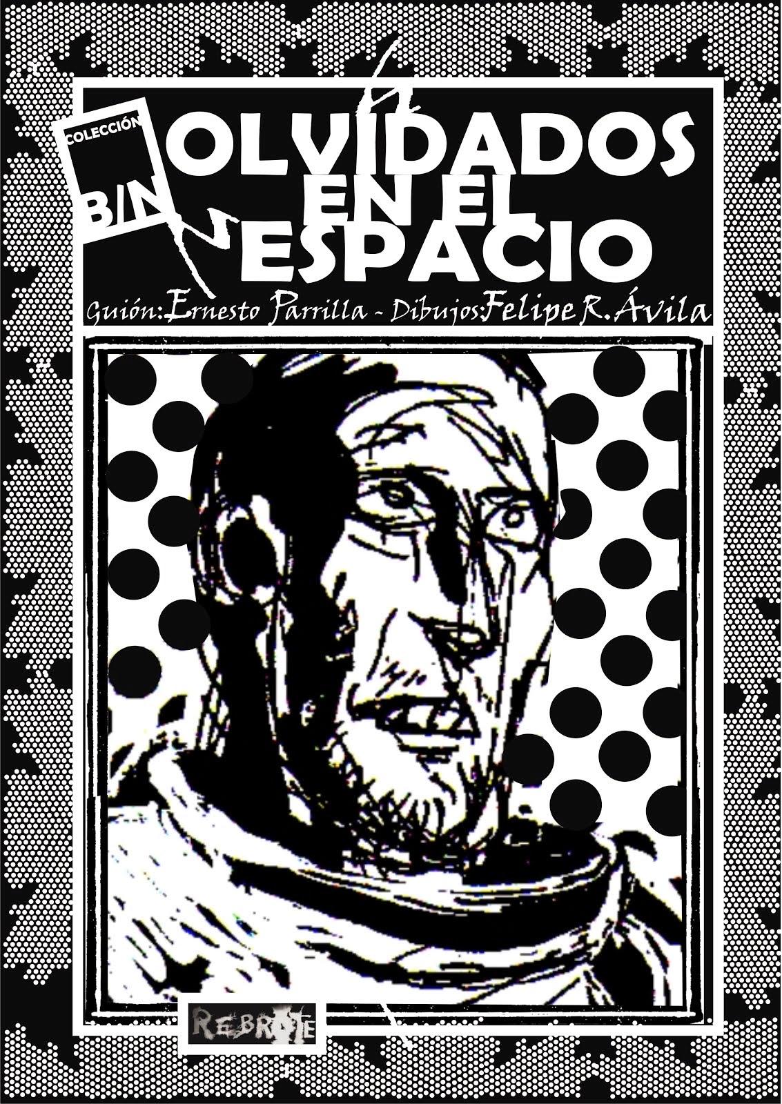 COLECCIÓN BLANCO / NEGRO