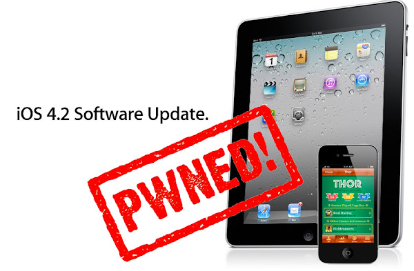Green-Poison:-Jailbreak-iPad-4.2-(4.2.1)-RedSn0w-0.9.6b4-(Mac-and-Windows-Guide)