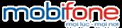 Đăng ký 3G Mobifone trên di động
