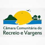 RECREIO E VARGENS