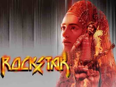 rockstar bollywood torrent download