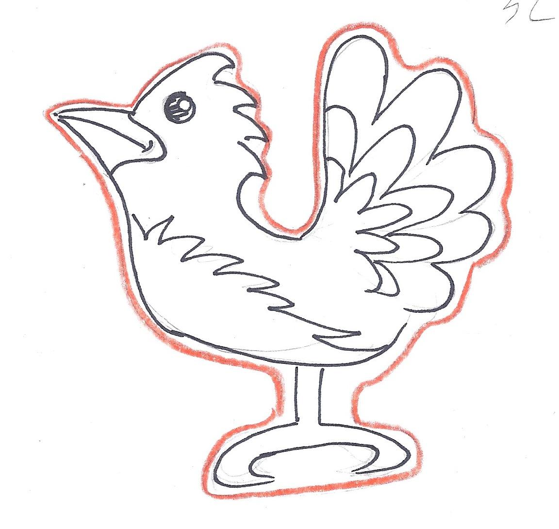 ... dove outline tattoo bird outline template christian dove outline dove