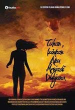 Kumcer 1# Tuhan, Izinkan Aku Menjadi Durjana