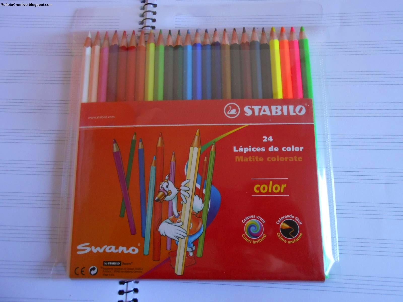 Increíble Lápices De Colores Para Colorear Viñeta - Dibujos Para ...