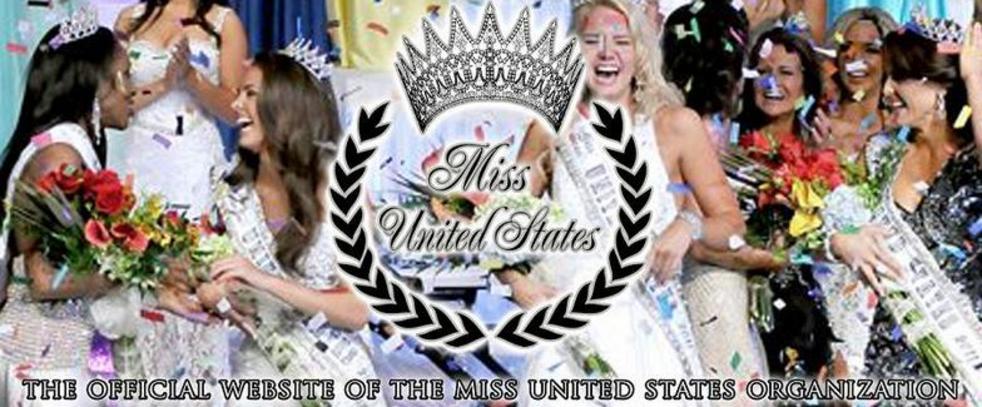 My journey as miss jr teen virginia united states 2 for 730 salon fredericksburg va