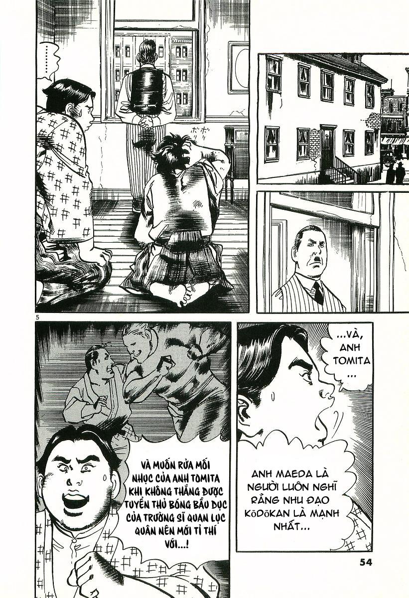 Conde koma trang 7