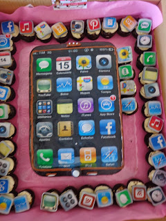 Bolo I Phone