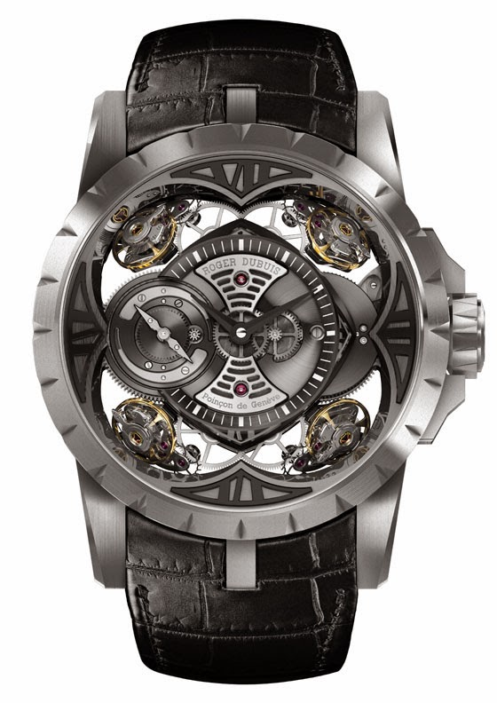 jetsettersflyin world s most expensive watches more than perfect world s most expensive watches more than perfect timing