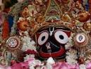 jagannath bhajans oriya