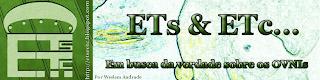 ETs & ETc...
