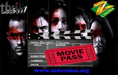 Jadwal Film Di Okevision Bulan Januari 2014