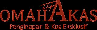 Omahakas Penginapan & Kos Exclusive
