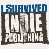 I Survived Indie Publishing
