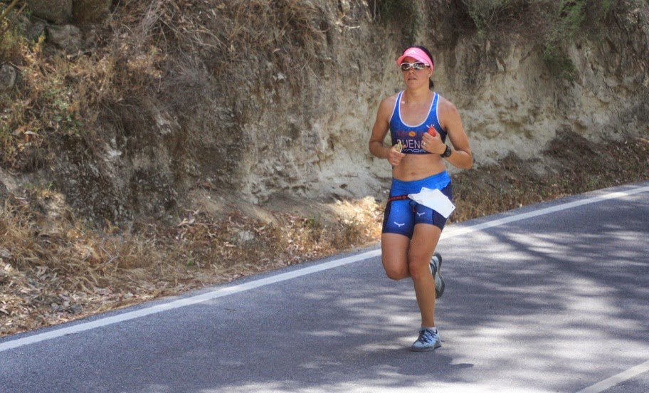 deporte-andalucia-triatlon-chorro