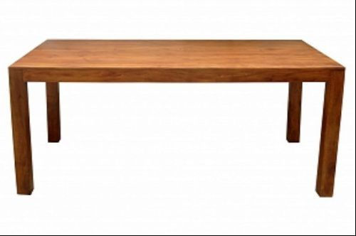 Outstanding Wooden Table in the Woods 500 x 332 · 18 kB · jpeg