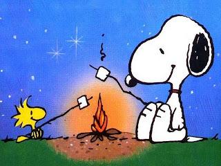 GAMBAR SNOOPY TERBARU LUCU Image Snoopy Wallpaper HD